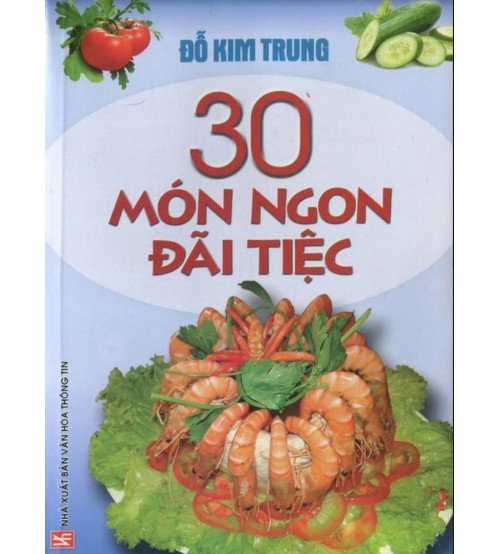sach-huong-dan-30-mon-ngon-dai-tiec