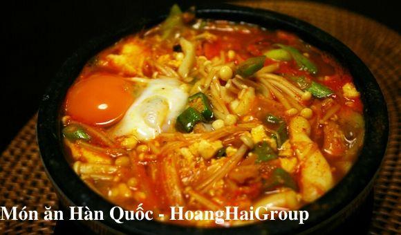 15-Mon-an-han-quoc-ngon-noi-tieng-ban-nhat-dinh-phai-thu (1)