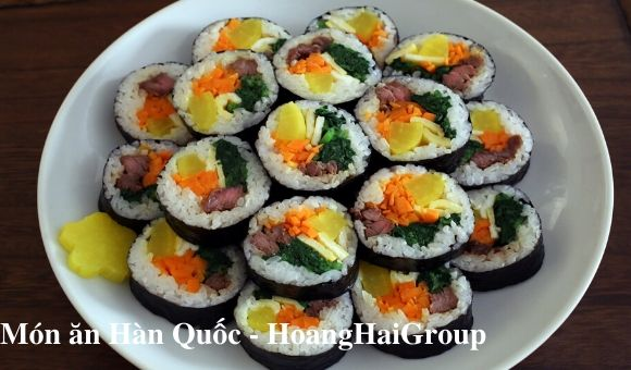 15-Mon-an-han-quoc-ngon-noi-tieng-ban-nhat-dinh-phai-thu (4)