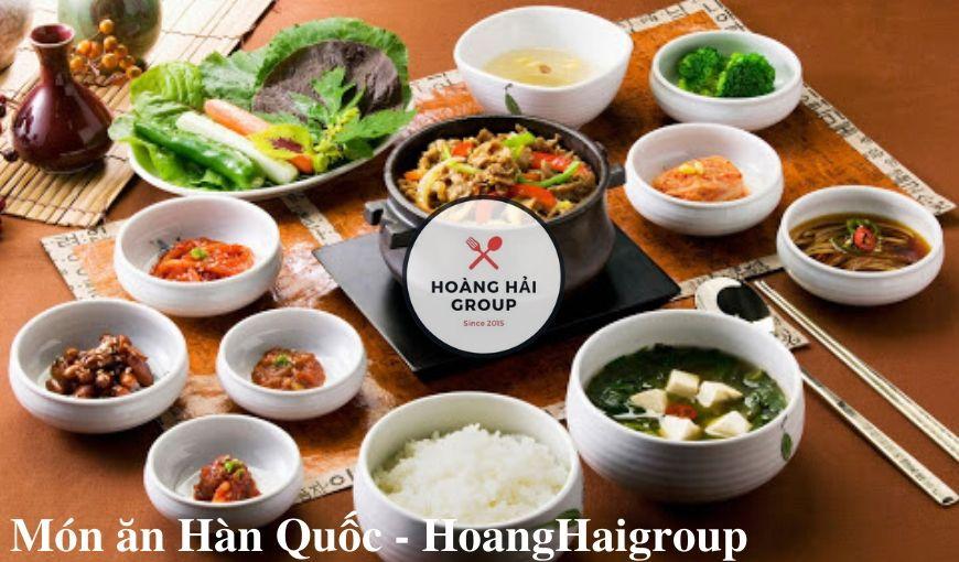 15-Mon-an-han-quoc-ngon-noi-tieng-ban-nhat-dinh-phai-thu (7)
