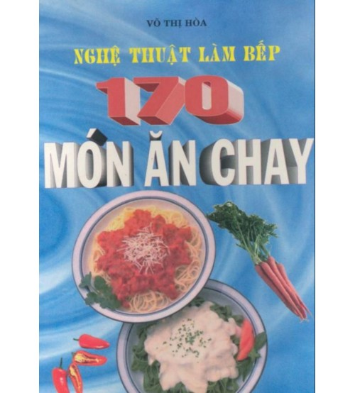 170-mon-an-chay
