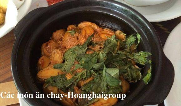 18-Mon-an-chay-ngon-don-gian-de-lam-tai-nha-Hoang-Hai-Group (3)