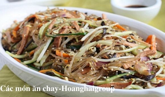18-Mon-an-chay-ngon-don-gian-de-lam-tai-nha-Hoang-Hai-Group (7)