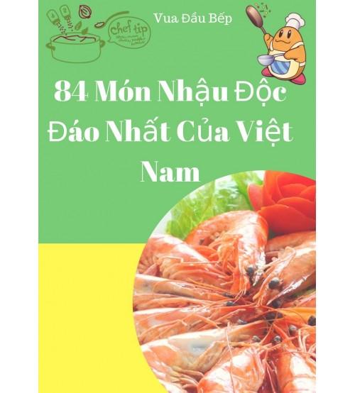 84-mon-nhau-doc-dao-viet-nam-500x554
