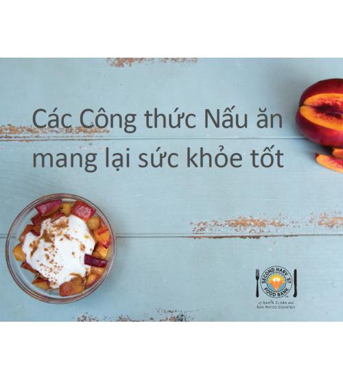 Cac-cong-thuc-nau-an-mang-lai-suc-khoe-500x554