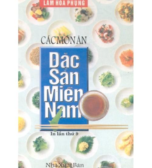 Cac-mon-an-dac-san-mien-nam