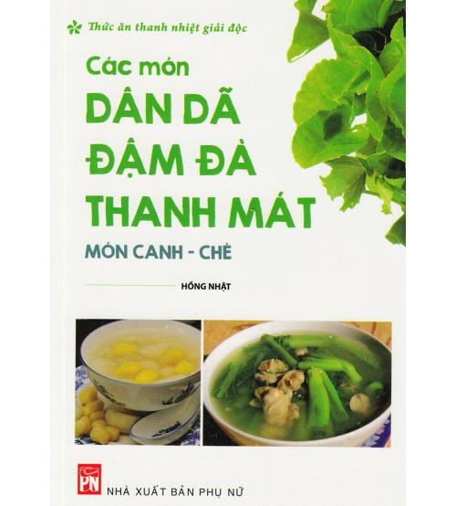 Cac-mon-an-dan-da-dam-da-thanh-mat-mon-canh-che