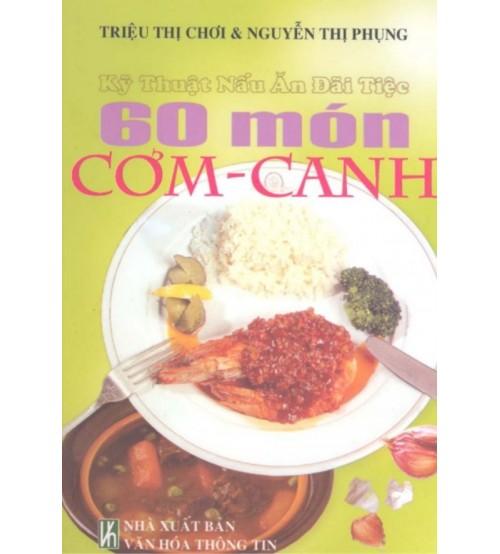 Ky-thuat-nau-an-dai-tiec-60-mon-com-canh