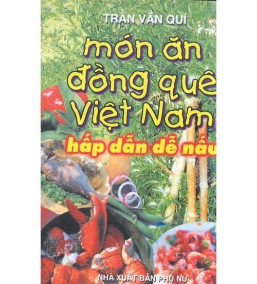 Mon-an-dong-que-Viet-Nam-Hap-dan-de-nau-500x554
