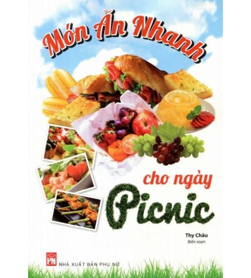 Mon-an-nhanh-cho-ngay-picnic
