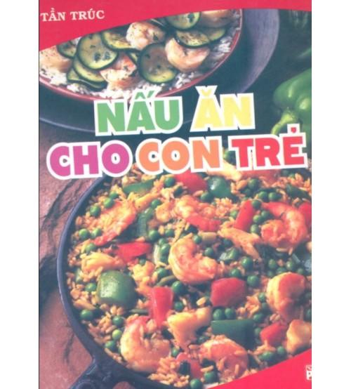 Nau-an-cho-con-tre