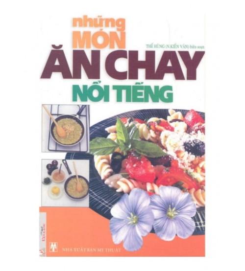 Nhung-mon-an-chay-noi-tieng