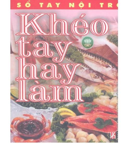 So-tay-noi-tro-kheo-tay-hay-lam