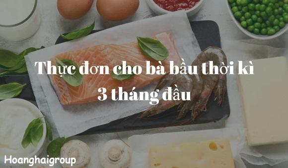 Thuc-don-cho-ba-bau-thoi-ki-3-thang-dau