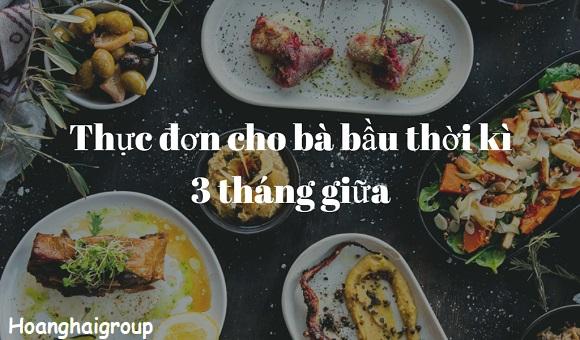 Thuc-don-cho-ba-bau-thoi-ki-3-thang-giua