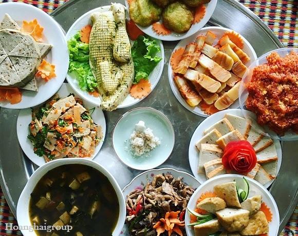 Thuc-don-dam-gio-mien-Trung