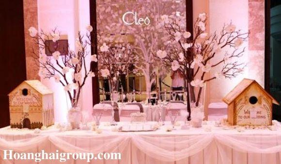 CLEO-WEDDING-PLANNER-1