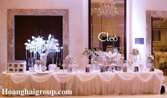 CLEO-WEDDING-PLANNER-2