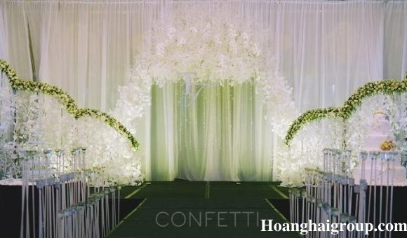 CONFETTI-WEDDING-PLANNER-1