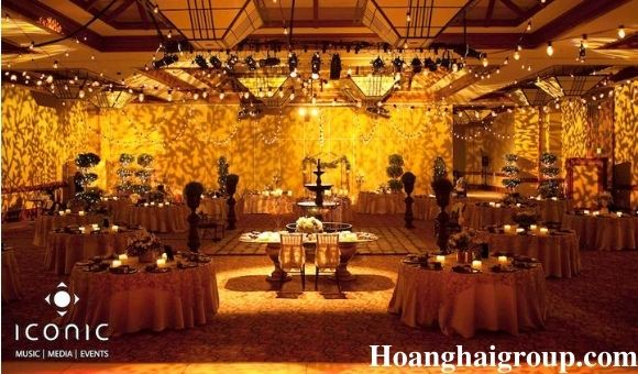 ICONIC-DECOR-EVENT-WEDDING-PLANNER-1