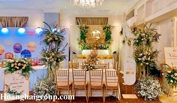 ICONIC-DECOR-EVENT-WEDDING-PLANNER-2