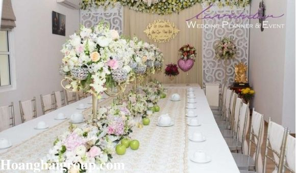 LAVENDER-WEDDING-PLANNER-EVENT-1