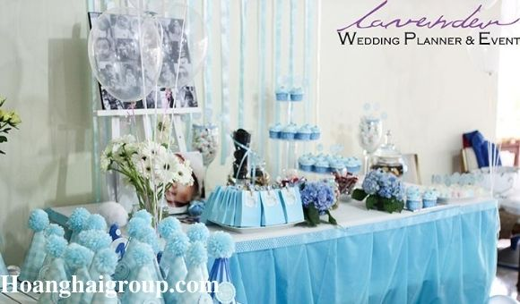 LAVENDER-WEDDING-PLANNER-EVENT-2