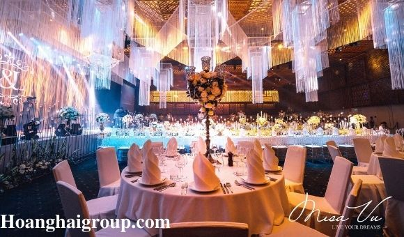 MISA-VU-LUXURY-EVENTS-WEDDING-PLANNER-1