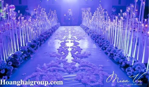 MISA-VU-LUXURY-EVENTS-WEDDING-PLANNER-2