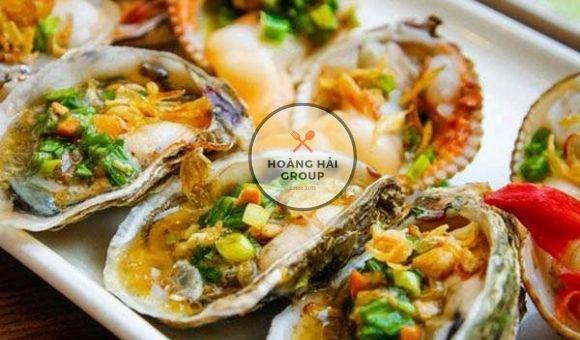 Cac-mon-nuong-ngon-Hau-nuong-mo-hanh
