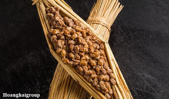 Mon-an-nhat-Natto