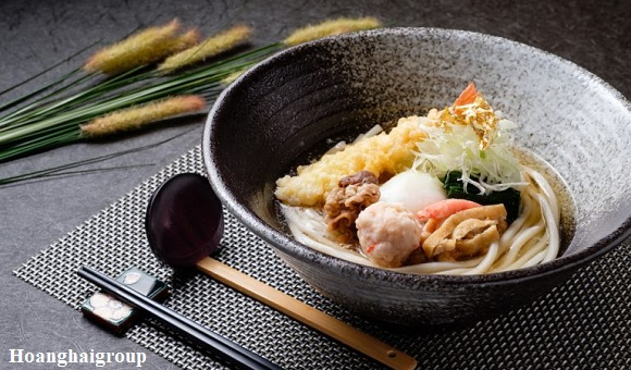 Mon-an-nhat-Udon