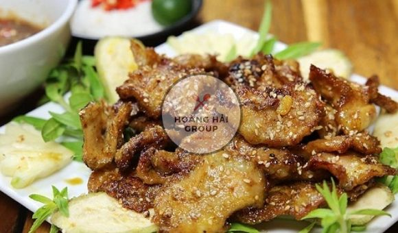 Cac-mon-ngon-tu-thit-lon-Thit-heo-nuong-chao