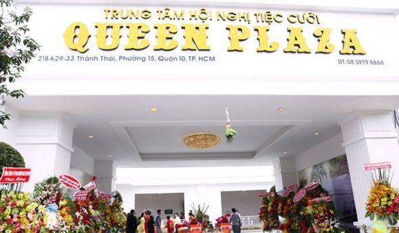 Nha-hang-tiec-cuoi-Queen-Plaza