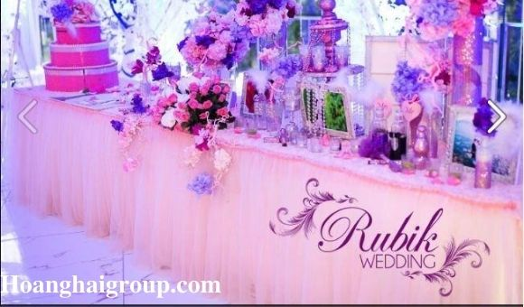 RUBIK-WEDDING-PLANNER-1