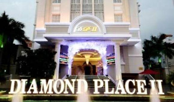 Trung-tam-hoi-nghi-tiec-cuoi-Diamond-Place-II