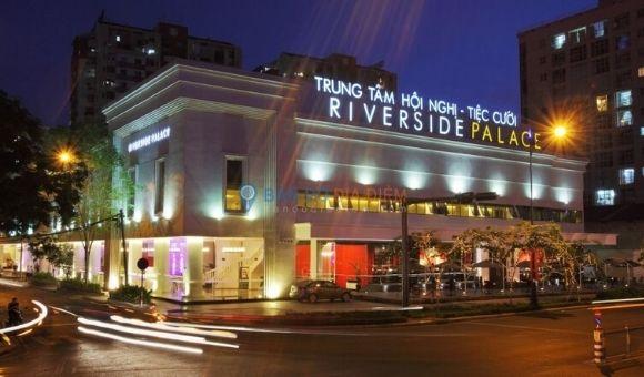Trung-tam-nha-hang-tiec-cuoi-Riverside-Palace