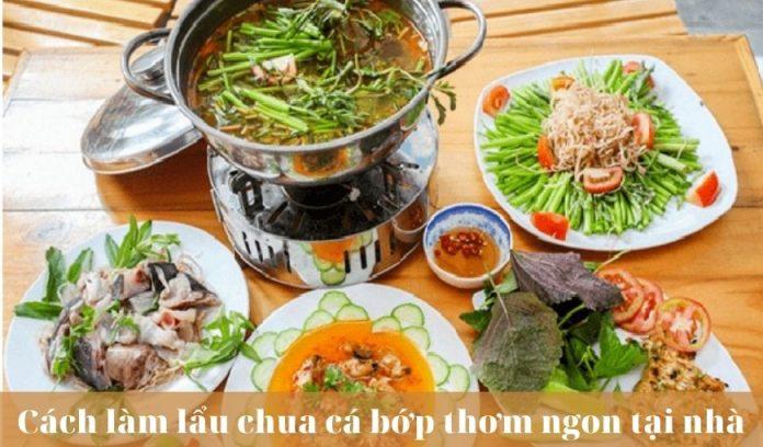 Cach-lam-lau-chua-ca-bop-thom-ngon-tai-nha