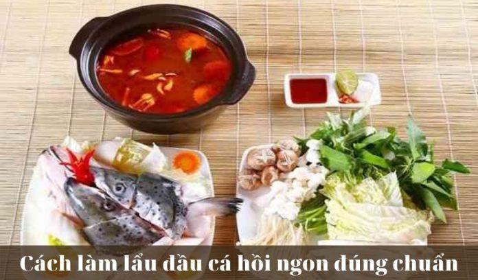 Cach-lam-lau-dau-ca-hoi-ngon-dung-chuan