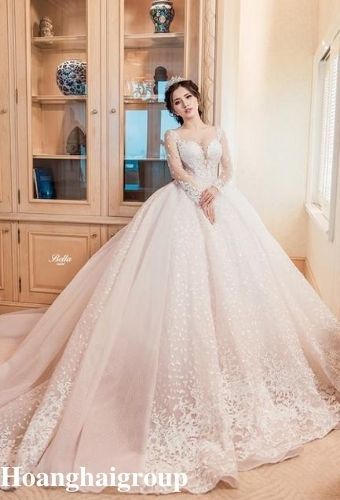 Cua-hang-ao-cuoi-Bella-Bridal-1
