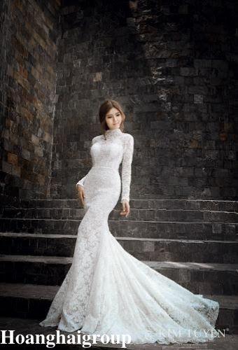 Cua-hang-ao-cuoi-kim-tuyen-Bridal-1