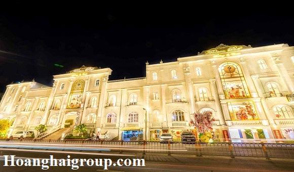 Top-5-nha-hang-tiec-cuoi-Go-Vap-Huong-pho