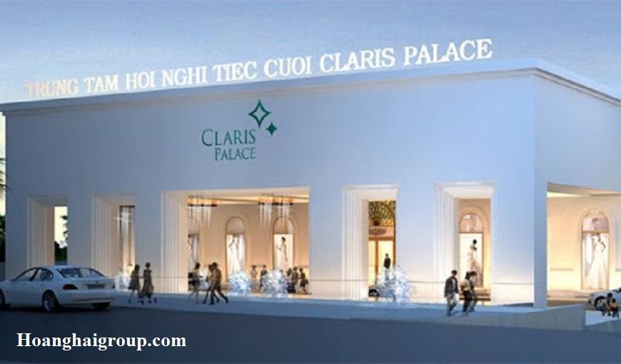 Trung-tam-hoi-nghi-tiec-cuoi-Claris-Palace