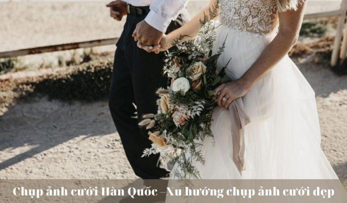 Chup-anh-cuoi-Han-Quoc-Xu-huong-chup-anh-cuoi-dep