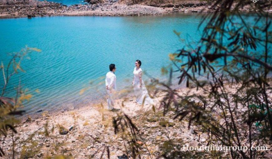 Dia-diem-chup-anh-cuoi-Dao-Co-To-Quang-Ninh2