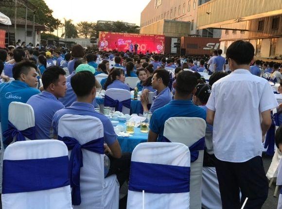 Dat-tiec-tai-nha-Binh-Duong-Minh-Long