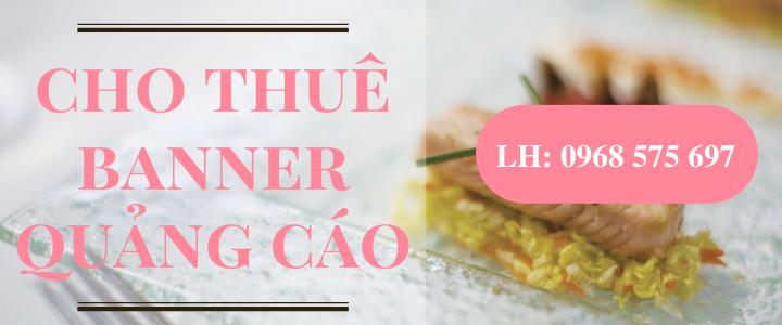 cho-thue-banner