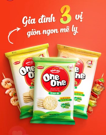 banh-gao-one-one