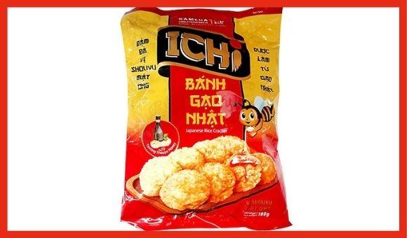 cach-lam-banh-gao-nhat-ichi-2