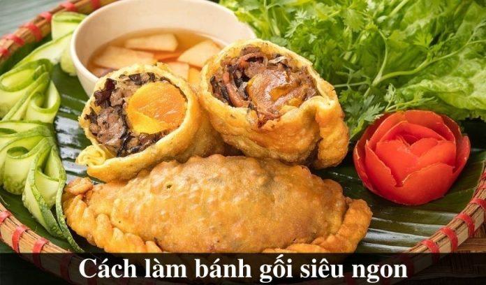 cach-lam-banh-goi-nhan-thit-thom-ngon-don-gian-tai-nha-1